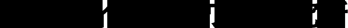ケイティのゼロワン研究所