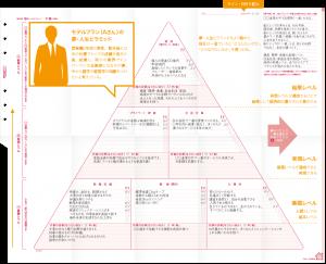 pyramid_img02